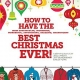 Dramatic Christmas Musical: How to Have the Best Christmas Ever!