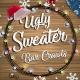 6th Annual Ugly Sweater Crawl: Sarasota