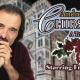Andrea Boclli Christmas Tribute starring Franco Corso