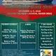 Mardi Gras Christmas Cruise 2021