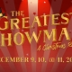 The Greatest Showman: A Christmas Remix