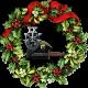 SFA LX 2021 Christmas Party