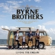 Haggis Celtic Concerts Present: The Byrne Brothers' Christmas