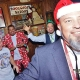 12 Pubs of Christmas Holiday Crawl & Toy Drive 2021