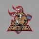 2021 Reindeer Games (Powerlifting)