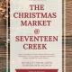 The Christmas Market at Seventeen Creek
