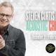 Steven Curtis Chapman Acoustic Christmas | Fredericksburg, VA