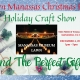 Old Town Manassas Christmas Fair and Holiday Craft Show