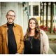 Project Lucas Christmas Concert featuring Alisa Dishong and Ryan Flug