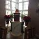 Christmas Eve/Christmas Day Mass