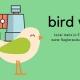 Bird Walk: St. Joe Walkway