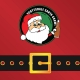 Scottsdale Santa Crawl in Old Town! - A Holiday Themed Bar Crawl!