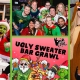 Official Ugly Sweater Bar Crawl | Boston, MA - Bar Crawl LIVE!