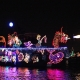 2021 Newport Beach Christmas Boat Parade & Ring Of Lights Cruise Tickets