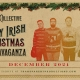 Rend Collective - Jolly Irish Christmas Extravaganza