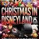 *CHRISTMAS N DISNEYLAND*