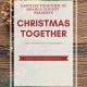 Christmas Together 2021