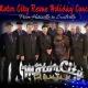 Motor City Revue - A Motown Christmas