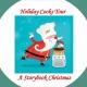 2021 Antrim PTO Holiday Cooks Tour - A Storybook Christmas