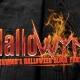 FREE HalloWYN 2021- Wynwood Halloween Block Party