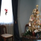 CHRISTMAS AT ALLAIRE!