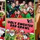 Official Ugly Sweater Bar Crawl   Richmond, VA - Bar Crawl LIVE!