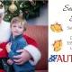 2021 Sensory-Friendly Santa Photos
