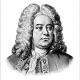 Handel's Messiah - Sing-Along With The St. Paul Choir