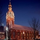Candlelight, Carols & Cathedral 2021 - Friday