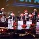 1940s Christmas Radio Hour