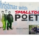 Christmas Dinner & Music with Smalltown Poets and guests 3 Days Leave