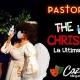 Bilingual Play: The Last Christmas (La Ultima Navidad)