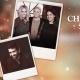 Point of Grace - A CHRISTMAS STORY Tour | Bartlett, TN