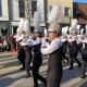 2021 Franklin Kiwanis Christmas Parade