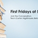 First Fridays at 5: The Tech Comm Nightmare Before Christmas