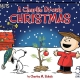 A Charlie Brown Christmas- Film and Concert