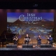 PNC Presents: Irish Christmas in America