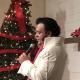 Randoll Rivers and The Rivers Edge Band - Elvis Christmas Show