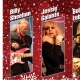 Musicians of Buffalo Christmas Event 2021