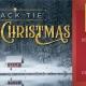 A Black Tie Cabin Christmas
