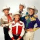 Riders In The Sky: Christmas the Cowboy Way 2021