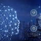 Develop a Successful Artificial Intelligence Startup Business
