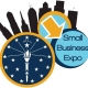 Indiana Small Business Expo VETERAN ATTENDEE TICKET