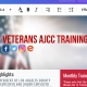 Vocational Training for Veterans Fall 2021 - Los Angeles