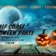 Gulf Coast Halloween Party