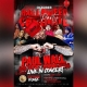 PAUL WALL FEAT BIG TUCK & MORE HALLOWEEN COSTUME PARTY / CONCERT