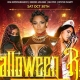 HALLOWEEN BALL | $500 Cash Contest | Day Party & After Party