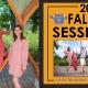 Fall Mini Session - Lincoln Park - 10/3