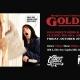 Goldilox Halloween Party
