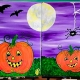 Paint Night 850 At Salty Pumpkin Patch Festival